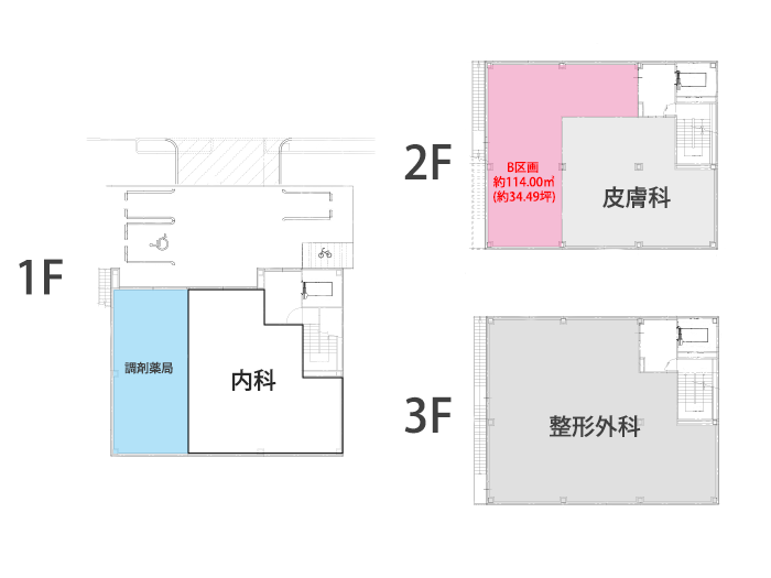 池田区画図0930